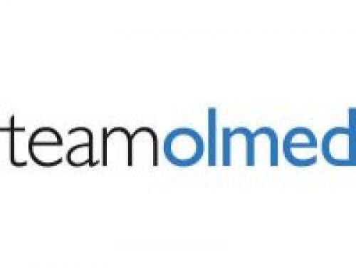 ActiveLife Foundation (ALF) träffar partneravtal medTeamOlmed