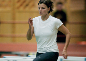Jenny Kallur