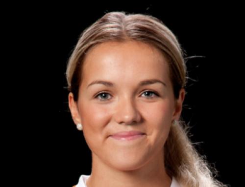 Alice Granstedt