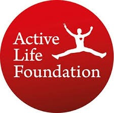 Active Life Foundation Logo