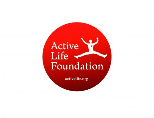 Active Life Foundation beviljade bidrag 2020 sek 436.650